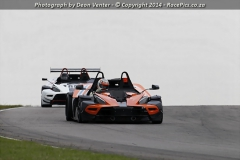 Exteme-Supercars-2014-03-22-038.jpg