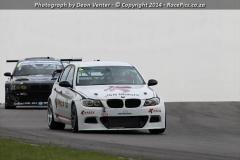 Exteme-Supercars-2014-03-22-042.jpg