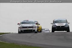 Exteme-Supercars-2014-03-22-045.jpg