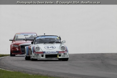 Exteme-Supercars-2014-03-22-047.jpg