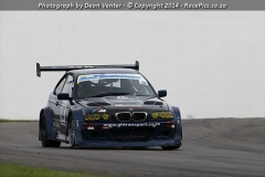 Exteme-Supercars-2014-03-22-109.jpg