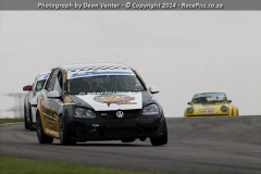 Exteme-Supercars-2014-03-22-110.jpg