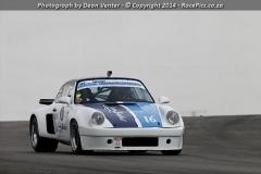 Exteme-Supercars-2014-03-22-113.jpg