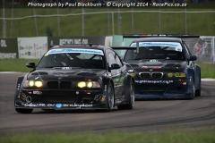 Exteme-Supercars-2014-03-22-115.jpg