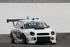 Exteme-Supercars-2014-03-22-120.jpg