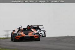 Exteme-Supercars-2014-03-22-121.jpg