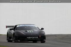 Exteme-Supercars-2014-03-22-123.jpg
