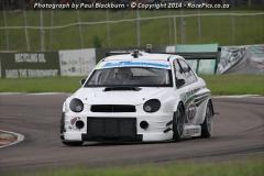 Exteme-Supercars-2014-03-22-124.jpg