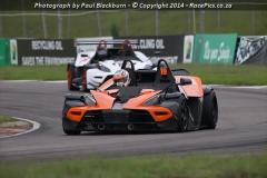 Exteme-Supercars-2014-03-22-127.jpg