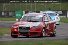 Exteme-Supercars-2014-03-22-136.jpg