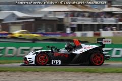 Exteme-Supercars-2014-03-22-140.jpg