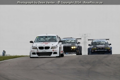 Exteme-Supercars-2014-03-22-143.jpg