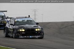 Exteme-Supercars-2014-03-22-144.jpg