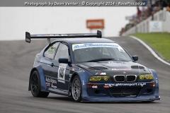 Exteme-Supercars-2014-03-22-145.jpg