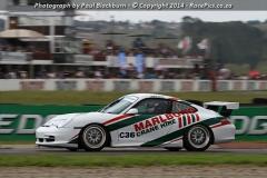 Exteme-Supercars-2014-03-22-147.jpg