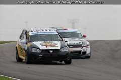 Exteme-Supercars-2014-03-22-148.jpg