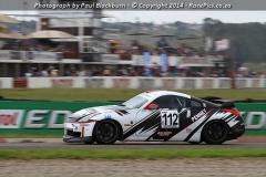 Exteme-Supercars-2014-03-22-153.jpg