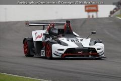 Exteme-Supercars-2014-03-22-158.jpg