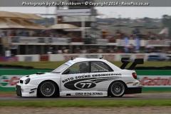 Exteme-Supercars-2014-03-22-159.jpg