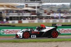 Exteme-Supercars-2014-03-22-160.jpg