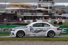 Exteme-Supercars-2014-03-22-164.jpg
