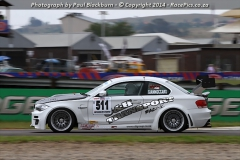 Exteme-Supercars-2014-03-22-165.jpg