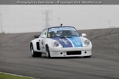 Exteme-Supercars-2014-03-22-168.jpg