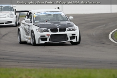 Exteme-Supercars-2014-03-22-175.jpg