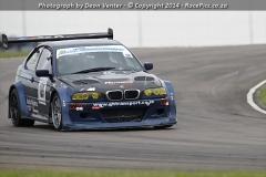 Exteme-Supercars-2014-03-22-178.jpg