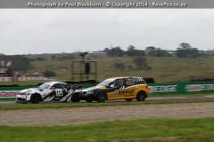 Exteme-Supercars-2014-03-22-185.jpg