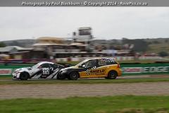 Exteme-Supercars-2014-03-22-187.jpg