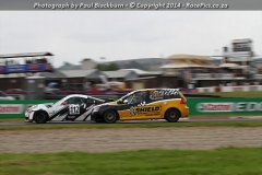 Exteme-Supercars-2014-03-22-188.jpg
