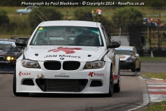 Exteme-Supercars-2014-03-22-196.jpg
