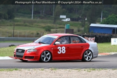 Exteme-Supercars-2014-03-22-204.jpg
