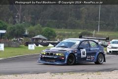 Exteme-Supercars-2014-03-22-207.jpg