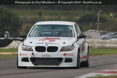 Exteme-Supercars-2014-03-22-243.jpg