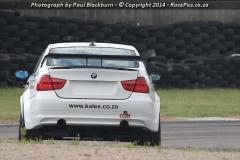 Exteme-Supercars-2014-03-22-244.jpg
