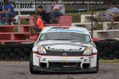Exteme-Supercars-2014-03-22-250.jpg