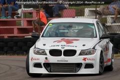 Exteme-Supercars-2014-03-22-253.jpg