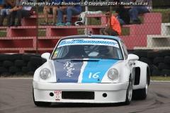 Exteme-Supercars-2014-03-22-254.jpg