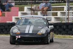Exteme-Supercars-2014-03-22-256.jpg