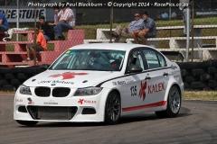 Exteme-Supercars-2014-03-22-267.jpg