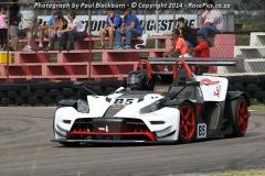 Exteme-Supercars-2014-03-22-271.jpg