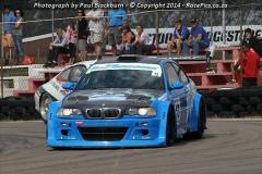 Exteme-Supercars-2014-03-22-273.jpg