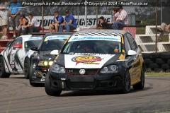 Exteme-Supercars-2014-03-22-275.jpg