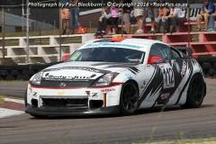 Exteme-Supercars-2014-03-22-276.jpg
