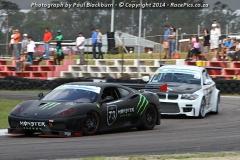 Exteme-Supercars-2014-03-22-280.jpg