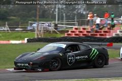 Exteme-Supercars-2014-03-22-281.jpg