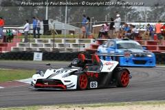 Exteme-Supercars-2014-03-22-283.jpg
