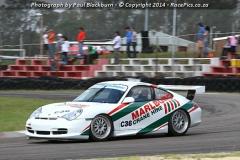 Exteme-Supercars-2014-03-22-284.jpg